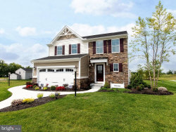Photo of 4695 Basilone LANE, Jefferson, MD 21755 (MLS # 1000241532)