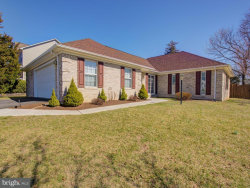 Photo of 300 Canyon ROAD, Winchester, VA 22602 (MLS # 1000241622)