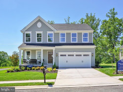 Photo of 4699 Basilone LANE, Jefferson, MD 21755 (MLS # 1000241688)