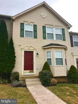 Photo of 93 Quince Tree DRIVE, Martinsburg, WV 25403 (MLS # 1000241840)