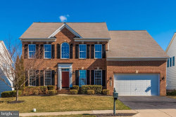 Photo of 705 Glenbrook DRIVE, Middletown, MD 21769 (MLS # 1000242410)