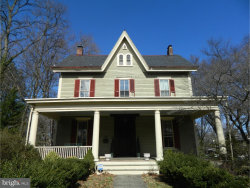 Photo of 203 Kings HIGHWAY W, Haddonfield, NJ 08033 (MLS # 1000242766)
