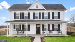 Photo of 5054 Broad Run ROAD, Jefferson, MD 21755 (MLS # 1000242984)