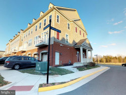 Photo of 42626 Capitol View TERRACE, Unit 404, Broadlands, VA 20148 (MLS # 1000243204)