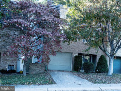 Photo of 19118 Capehart DRIVE, Montgomery Village, MD 20886 (MLS # 1000243264)