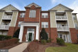 Photo of 8202 Blue Heron DRIVE, Unit 2C, Frederick, MD 21701 (MLS # 1000243662)