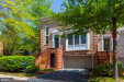 Photo of 8313 Turnberry COURT, Potomac, MD 20854 (MLS # 1000244498)