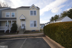 Photo of 815 Madison COURT, Stafford, VA 22556 (MLS # 1000244872)