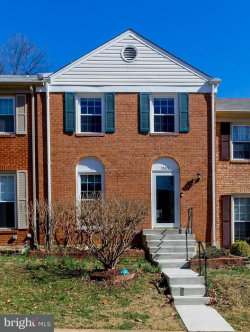 Photo of 9553 Cherry Oak COURT, Burke, VA 22015 (MLS # 1000247288)