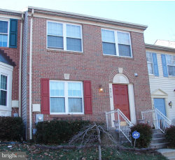 Photo of 9310 Daly COURT, Laurel, MD 20723 (MLS # 1000247794)