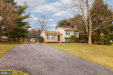 Photo of 4311 Serpentine ROAD, Middletown, MD 21769 (MLS # 1000247860)