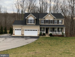 Photo of 950 Arden COURT, Prince Frederick, MD 20678 (MLS # 1000248038)