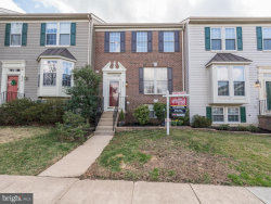 Photo of 6526 Sharps DRIVE, Centreville, VA 20121 (MLS # 1000248058)