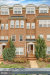 Photo of 9510 Walker WAY, Manassas Park, VA 20111 (MLS # 1000248878)