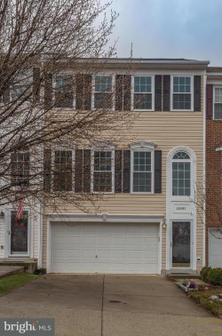 Photo of 18491 Wide Meadow SQUARE, Leesburg, VA 20176 (MLS # 1000248900)
