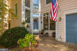 Photo of 11404 Hollow Timber COURT, Reston, VA 20194 (MLS # 1000248902)