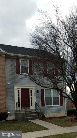 Photo of 43257 Clearnight TERRACE, Ashburn, VA 20147 (MLS # 1000249174)