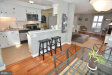 Photo of 4400 36th STREET S, Arlington, VA 22206 (MLS # 1000249446)