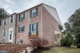 Photo of 9573 Sea Shadow, Columbia, MD 21046 (MLS # 1000249558)