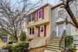 Photo of 8161 Sheffield COURT, Jessup, MD 20794 (MLS # 1000249684)