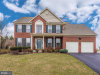 Photo of 3329 Brockton DRIVE, Jefferson, MD 21755 (MLS # 1000249886)