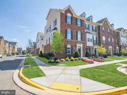 Photo of 4519 Landsdale PARKWAY, Monrovia, MD 21770 (MLS # 1000250222)