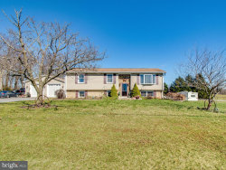 Photo of 3623 Harney ROAD, Taneytown, MD 21787 (MLS # 1000250282)
