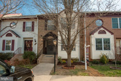 Photo of 6008 Knights Ridge WAY, Alexandria, VA 22310 (MLS # 1000250334)
