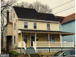 Photo of 126 Ellis STREET, Haddonfield, NJ 08033 (MLS # 1000250350)