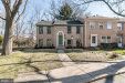 Photo of 5887 Morningbird LANE, Columbia, MD 21045 (MLS # 1000250442)