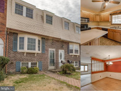 Photo of 957 Elm ROAD, Baltimore, MD 21227 (MLS # 1000250804)
