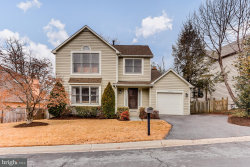 Photo of 14920 Mcknew ROAD, Burtonsville, MD 20866 (MLS # 1000250848)