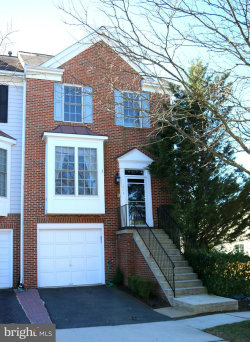 Photo of 43441 Parish STREET, Chantilly, VA 20152 (MLS # 1000250930)
