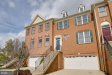 Photo of 42900 Overly SQUARE, Chantilly, VA 20152 (MLS # 1000251160)