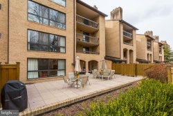 Photo of 11430 Strand DRIVE, Unit R-114, Rockville, MD 20852 (MLS # 1000251492)