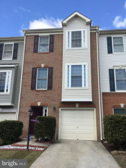 Photo of 8968 Brewer Creek PLACE, Manassas, VA 20109 (MLS # 1000251720)