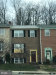 Photo of 15330 Watermill TERRACE, Woodbridge, VA 22191 (MLS # 1000252246)