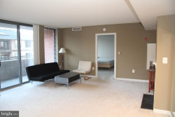 Photo of 11710 Old Georgetown ROAD, Unit 308, North Bethesda, MD 20852 (MLS # 1000252594)