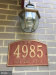 Photo of 4985 Battery LANE, Bethesda, MD 20814 (MLS # 1000253102)