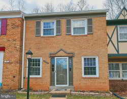 Photo of 14827 Smethwick PLACE, Centreville, VA 20120 (MLS # 1000253252)