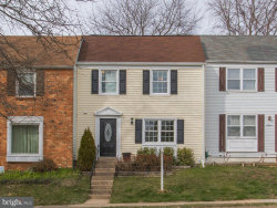 Photo of 2905 Piney Grove COURT, Fairfax, VA 22031 (MLS # 1000253308)