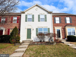 Photo of 8113 Gray Stone LANE, Pasadena, MD 21122 (MLS # 1000253340)