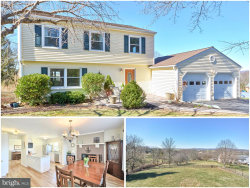 Photo of 7308 Countryside DRIVE, Middletown, MD 21769 (MLS # 1000253528)