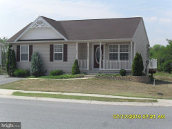 Photo of 527 Trevanion TERRACE, Taneytown, MD 21787 (MLS # 1000253966)
