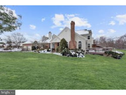 Photo of 437 Windrow Clusters DRIVE, Moorestown, NJ 08057 (MLS # 1000254392)