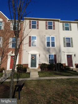 Photo of 14080 Cannondale WAY, Gainesville, VA 20155 (MLS # 1000255166)