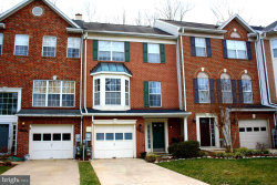 Photo of 1292 Breckenridge CIRCLE, Riva, MD 21140 (MLS # 1000255290)