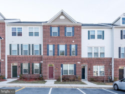 Photo of 3529 Woodlake DRIVE, Unit 32, Silver Spring, MD 20904 (MLS # 1000255296)