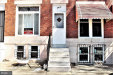 Photo of 2419 Mcculloh STREET, Baltimore, MD 21217 (MLS # 1000256132)