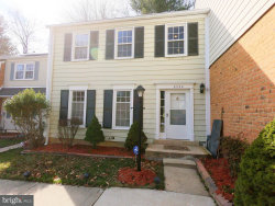 Photo of 8930 Blade Green LANE, Columbia, MD 21045 (MLS # 1000256332)